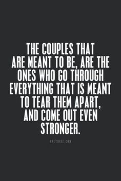 Quotes Or Sayings About Relationship Will Reignite Your Love ; Relationship Sayings; Relationship Quotes And Sayings; Quotes And Sayings; Impressive Relationship And Life Quotes Soulmate Love Quotes, Now Quotes, Quotes To Live By, Life Quotes, 2017 Quotes, Funny Quotes, Crush Quotes, Quotes For Tough Times, I Love You Quotes For Him Funny