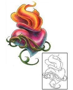 Sacred Heart Tattoos Created by Efrain Ramos Ozzy Tattoo, I Tattoo, Tattoo Flash Art, Flash Tattoos, Heart Tattoo Designs, Heart Designs, Traditional Tattoo Prints, Sacred Heart Tattoos, Body Art Tattoos