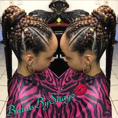 Appointments available!! New Clients ALWAYS welcomed!!!!! TEXT 9017367297 BraidsByShaye #memphisstylist #atlbraider #atlstylist #atl #memphisbraider #Dmvbraider #IG_braidsbyshaye#braids #blackhair #shayestyles #protectivestyle#neat #shayestyles #booknow #sharenow #voiceofhair #nofilter #voiceofhair #blackhair #blackhairstyles
