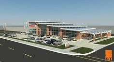 """Walgreens plans first net-zero retail store in U.S. - The store near Chicago  """"will have 800 rooftop solar panels, two wind turbines, and will... tap into geothermal energy. The store also aims to reduce its overall energy use by using LED lighting and daylight harvesting, in addition to using energy efficient building materials and carbon dioxide refrigerant. The building is estimated to use 200,000 kilowatt hours of electricity each year but produce 256,000 kilowatt hours"""""""