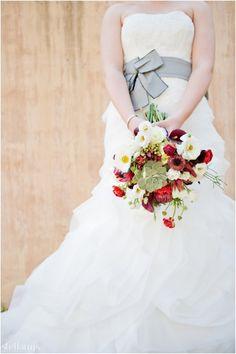 Stella Uys wedding photography with a clean romantic feel. Based in South Africa, wedding photographer Pretoria & Johannesburg. Farm Wedding, One Shoulder Wedding Dress, Wedding Photography, Romantic, Wedding Dresses, Photos, Fashion, Bride Dresses, Moda