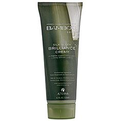 great product. Not too heavy, makes my hair shiny,  smells amazing!