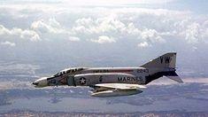 Vicces képek Fighter Jets