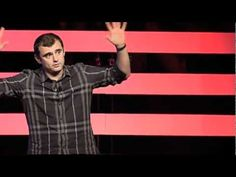 Don't treat social media like a one night stand. Do these 9 things instead.- Gary Vaynerchuk - Keynote Speech at Inc 500 Seminar 2011