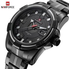 Methodical Skmei Brand Outdoor Army Sports Watches Fashion Led Quartz Digital Watch Boys Girls Kids 50m Waterproof Student Wristwatches Children's Watches