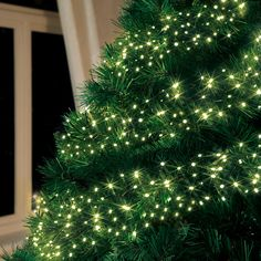 The 20 best Light up your Christmas Tree! images on Pinterest ...