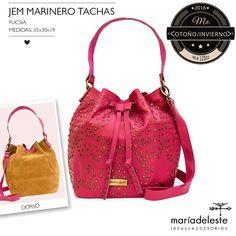 Jem Marinero Tachas - Comprar en maria del este