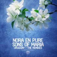 Ouça Uruguay (EDX Radio Mix) de Nora En Pure & Sons of Maria no @AppleMusic.