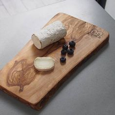 Gifts for the Kitchen: Handmade gifts for the kitchen. Gifts for Cooks and Chefs. Fathers Day Gifts, Gifts For Dad, Great Gifts, Butcher Block Cutting Board, Bamboo Cutting Board, Couple Presents, Gifts For Cooks, Cheese Lover, Kitchen Gifts