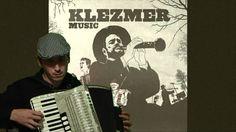 Russian Klezmer Song: Tumbalalaika