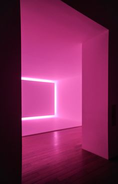 One of the most amazing exhibition, mind opener James Turrell @ LACMA