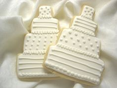 Google Image Result for http://www.kissmycookies.com/images/wedding_cake_cookie2.jpg