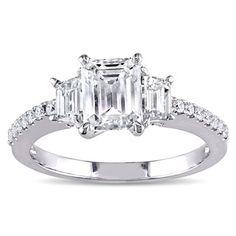 http://www.overstock.com/#Jewelry-Watches/Engagement-Rings/14657/subcat.html?featuredproduct=11089399&featuredoption=17112278&cid=202290&kid=9553000357392&track=pspla&ci_src=17588969&ci_sku=18096445-000-000&gclid=CjwKEAiAi4a2BRCu_eXo3O_k3hUSJABmN9N14Cs8BY2rB22ZGf6Uwtng7ayU5vudo-b2kFt9dmmj8xoCLGXw_wcB&gclsrc=aw.ds&selectedOption=17112278