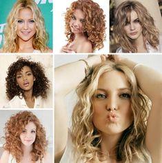 Medium Curly Haircuts Medium Haircuts For Wavy Hair Hair Styles And Haircut Ideas Side Curly Hairstyles, Bob Haircut Curly, Haircuts For Wavy Hair, Curly Hair Cuts, Medium Hair Cuts, Short Hair Cuts, Medium Hair Styles, Curly Hair Styles, Medium Curly