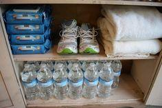 Emergency Planning Prep and Giveaway - KUZAK'S CLOSET