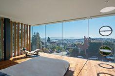 This home in San Francisco. Dun dun dunnnn.
