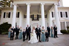 Radnor Valley Country Club Wedding1056