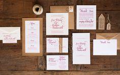 Lee and Galina Wedding Stationery by Galina Dixon.jpg