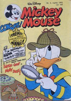 Nr. 3 - 1993