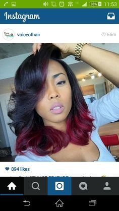 My next sew in