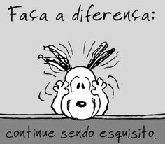 Snoopy Love, Snoopy And Woodstock, Some Quotes, Words Quotes, Wisdom Quotes, Calvin And Hobbes Quotes, Mafalda Quotes, Positive Phrases, Snoopy Quotes
