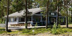Kangasjärvi camp Isojoki. Finland, Outdoors, Camping, Outdoor Decor, Home Decor, Outdoor, Campsite, Decoration Home, Interior Design