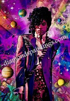 Prince Cream, Rain Shadow, Prince Quotes, Gorillaz Art, The Artist Prince, Prince Purple Rain, Dearly Beloved, T Art, Prince Rogers Nelson