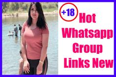 whatsapp group join link girl india I Hot Whatsapp Group Links Fixed Matches, Punjabi Girls, Young Life, Meeting New Friends, Only Girl, Whatsapp Group, Funny Clips, Indian Beauty Saree, New Artists