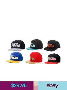 e89f4ec1 7 Best Hats images | Toddler trucker hats, Trucker hats, Black ...