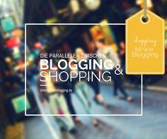 Was Shopping und Blogging gemeinsam haben – Eine Beobachtung http://girlsguidetoblogging.de/was-shopping-und-blogging-gemeinsam-haben-eine-beobachtung/