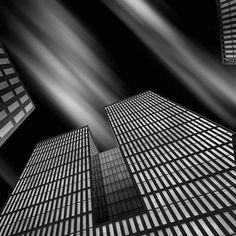 Das kleine Photoshop 1 x 1 > 100 MP Superresolution – Auflösung erhöhen  – Multishot Technik & Stacking für Astro, Architektur und Langzeitbelichtungen vs. ND Filter Shops, Filter, Photoshop, Blog, Long Exposure, Image Editing, Architecture, Tents