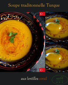 Scones Ingredients, Few Ingredients, Cinnamon Cream Cheese Frosting, Cinnamon Cream Cheeses, Easy Smoothie Recipes, Snack Recipes, Plats Ramadan, Ramadan Food, Canned Blueberries