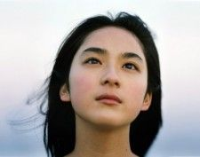 Yuna Taira , Taira Yuna (平祐奈)