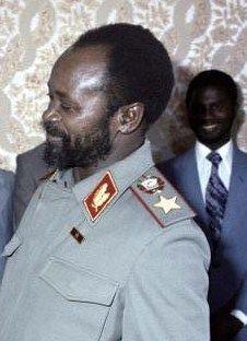Samora Machel. Popular, Popular Pins, Most Popular