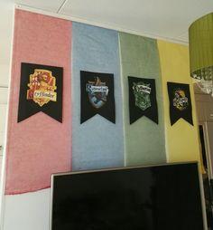 Harry Potter, Party Ideas, Ideas Party