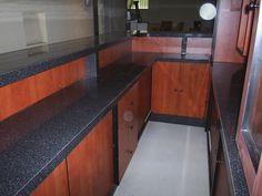 www.madd1.org 5m Custom Bar with canopy Kitchen Cupboard Designs, Kitchen Cupboards, Kitchen Styling, Beautiful Kitchens, Canopy, Corner Desk, Bar, Furniture, Home Decor