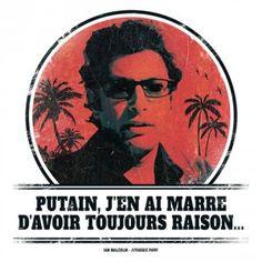 T-Shirt Marre d'avoir Toujours Raison T Shirt Geek, Mode Geek, Movie Posters, Quotation, Film Poster, Popcorn Posters, Film Posters, Posters