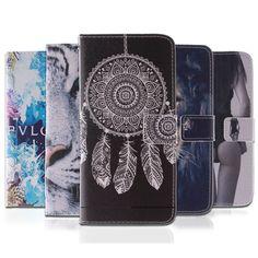 Kaunis päivä, kaunis uusi kuori Pattern Flip - iP... klikkaa vain linkkiä http://covery.fi/products/pattern-flip-iphone-4-4s ja nappaa omasi!