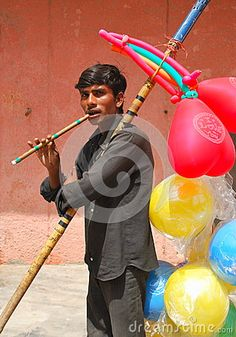 flutist Editorial Stock Photos & Images of People