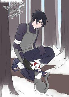 Sasuke Uchiha, Naruto Shippuden Anime, Narusasu, Sasunaru, Naruto Team 7, Boruto Naruto Next Generations, Naruto Funny, Sakura And Sasuke, Naruto Characters