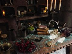 """""""Geek With Curves"""" outlander blog that highlights the props"""