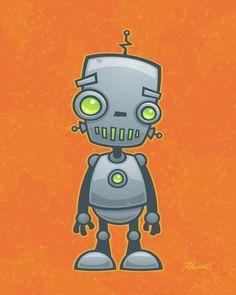 happy-robot-john-schwegel