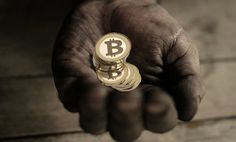 Cryptocurrency Flaws Exposed in $50K Mining Experiment http://idigbitcoin.com/cryptocurrency-flaws-exposed