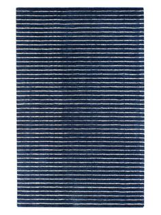 Contempo Hand-Loomed Rug by Bashian Rugs at Gilt