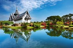 Koh Samet Thailand