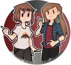 """bleeding-caesar: """"I'm in an icon-making mood so, have an Amberprice. Give credit if used. """""""
