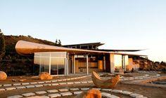 Wing-House-David-Hertz-Architects-Inc01