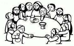 http://www.biblekids.eu/new_testament/last_supper/last_supper_coloring/last_supper_21.jpg