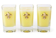 S/3, L'Orangerie Votives on OneKingsLane.com
