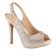 BritanyYou'll love these Shoes. Promise!